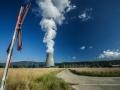 Achtung Atomkraftwerk