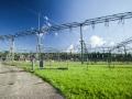 Elektrizitätswerk Schweiz