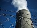 Atomkraftwerk Stopp