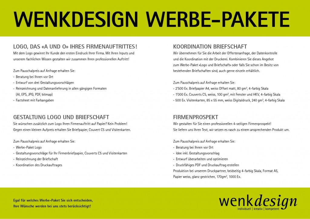 Werbepaket_wenkdesign_ohne_preise