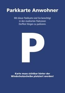 parkkarte_A5