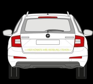Fahrzeugbeschriftung-baselland-sissach-liestal