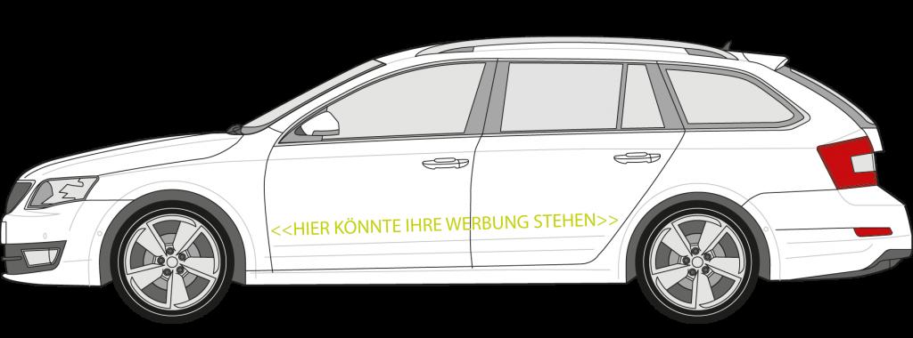 Fahrzeugbeschriftung-baselland-sissach-liestal_2